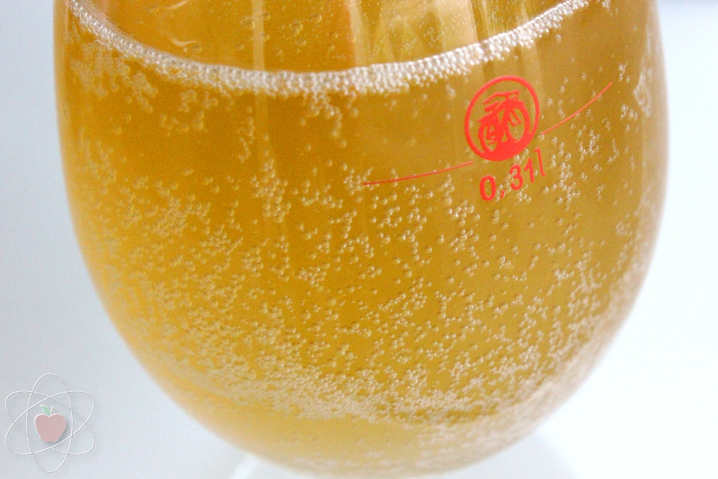 Sour Beer close up WM 3